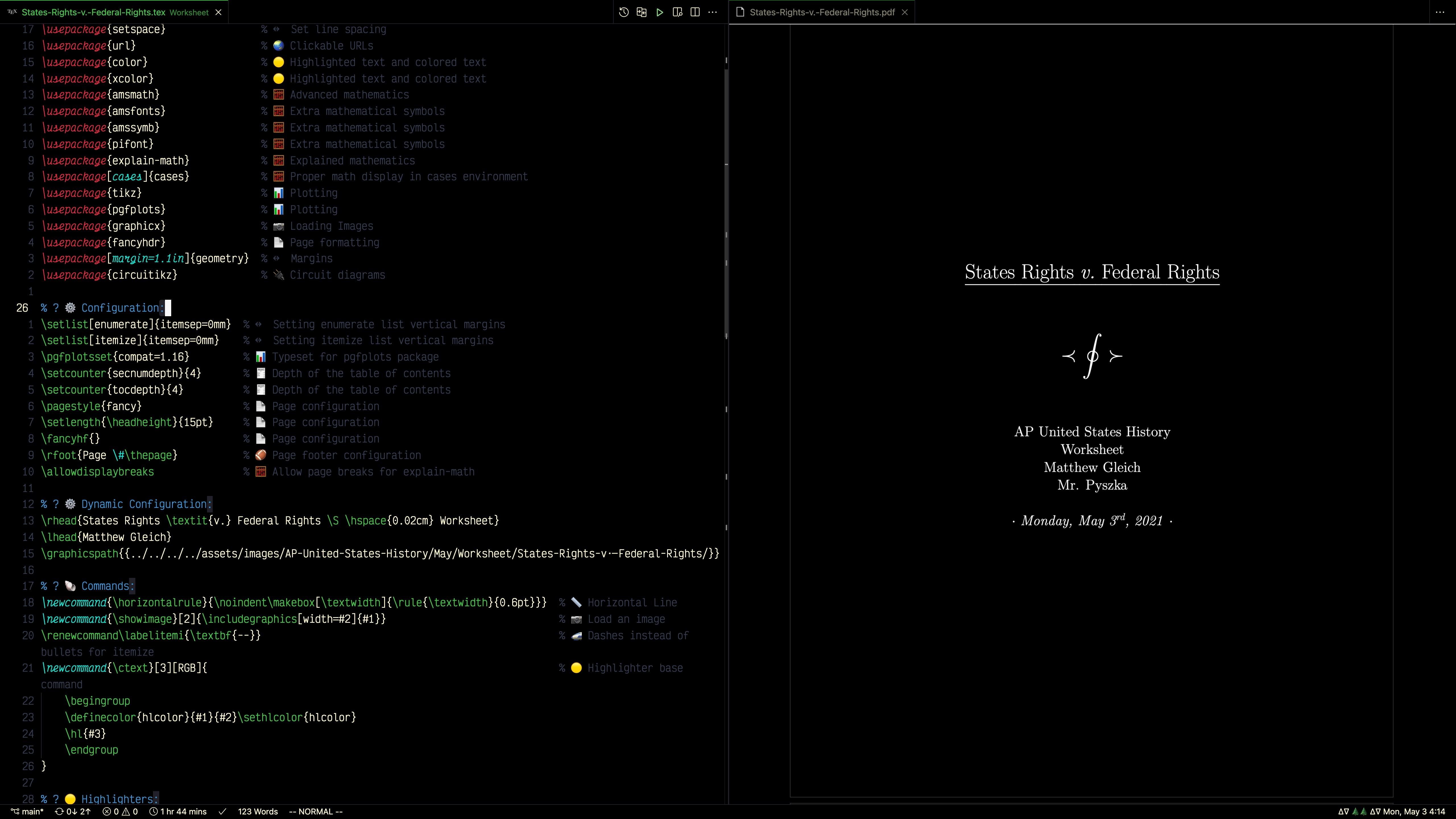 https://cloud-85ottxvx5-hack-club-bot.vercel.app/0screen_shot_2021-05-03_at_4.14.33_pm.jpg